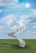 Commencement: Spiritual Journey
