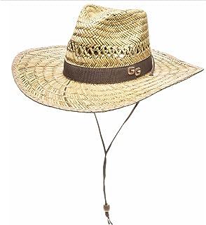 Glacier Glove Sonora - Sombrero de Paja