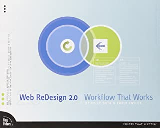 Best web redesign workflow that works Reviews