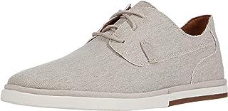 حذاء أوكسفورد أوستن للرجال من روكبورت