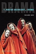 گلچین درام نورتون (نسخه سوم) (جلد 1)