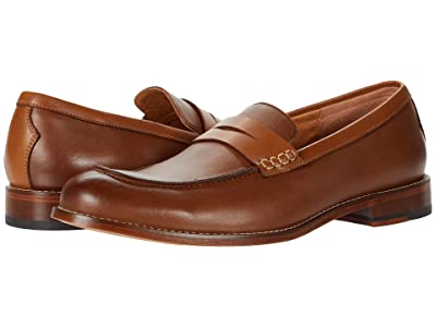 Penny Luck Morgan Penny Loafer