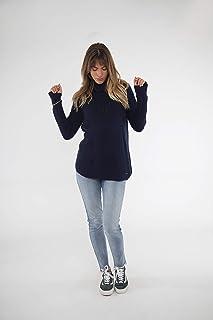 Women's Rockvale Sweater