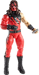 WWE Elite Collector Debut Kane Figure Series 12