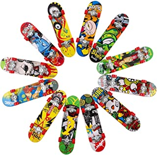 Best skateboard track toy Reviews