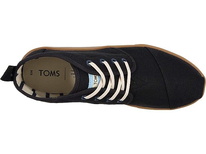 TOMS Botas Cupsole | Zappos.com