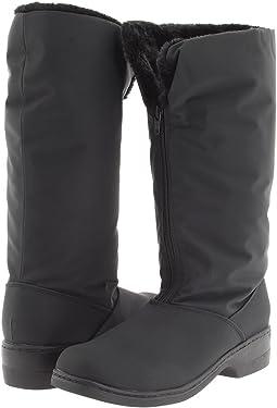 Tundra Boots - Alice