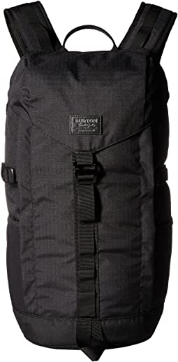 Burton - Chilcoot Pack