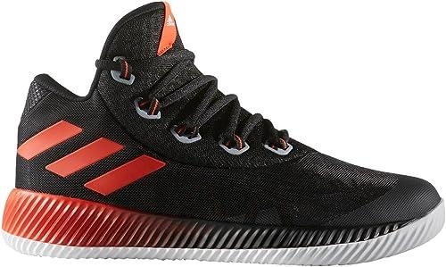 Adidas Energy Bounce BB, Chaussures de Tennis Homme