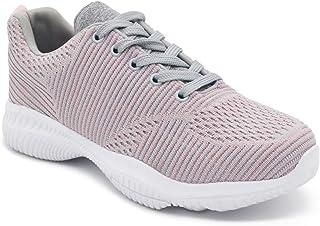Women's Pelle Albero Canvas Walking Shoes