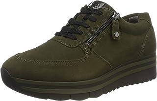 Tamaris 1-1-23740-33, Sneakers Basses Femme