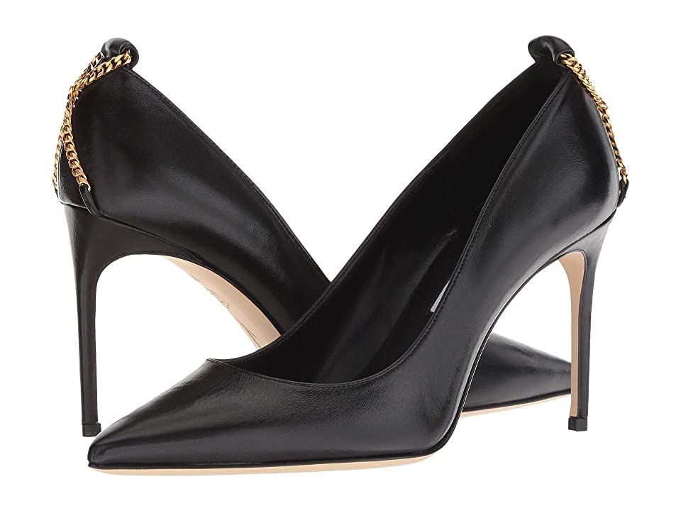 Brian Atwood - Brian Atwood Voyage