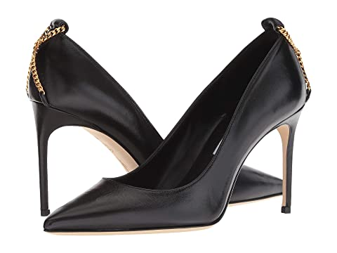 Brian Atwood Voyage