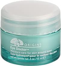 Best eye doctor cream Reviews