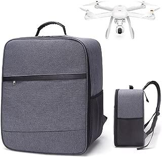 Best mi drone 4k weight Reviews