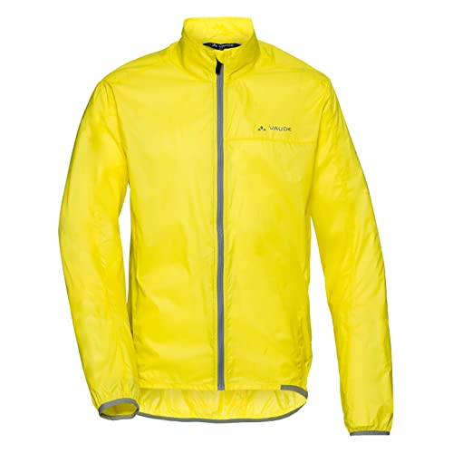 hot sale online ba6fe 22525 Fahrrad Windjacke Herren: Amazon.de