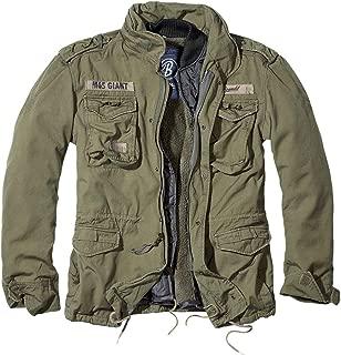 GBFR Winter Herren Large Size Jacke Large Size L ~ 7XL 8XL 9XL Winter Jacke Herren Winddicht Wasserdicht Kapuzenmantel Herren Tactical Army Coat Jacke