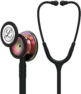 3M Littmann Classic III Stethoscope