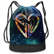 Sofie Dossi Unisex Durable Beam Backpack Gift