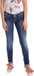 Fornarina BER1H27D709R59 Jeans Mujeres