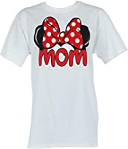 Best florida family t shirts Reviews