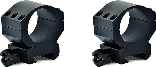Best us optics 30mm rings Reviews