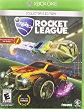 Rocket League - Xbox One Special Edition