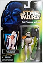 Best star wars power of the force collection 1 Reviews