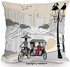 Best tencel pillow singapore Reviews