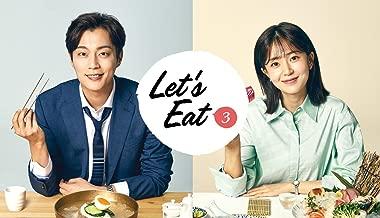 Let's Eat 3 - Season 1