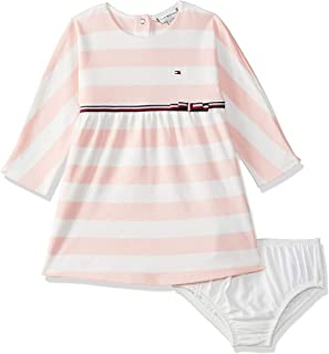 2ba08818a Tommy Hilfiger Baby Clothing: Buy Tommy Hilfiger Baby Clothing ...