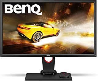 BenQ XL2730Z - Monitor LED de 27