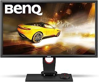 BenQ XL2730Z - Monitor LED de 27