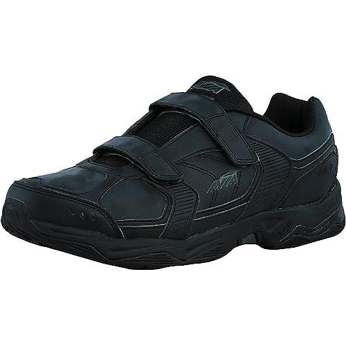 63b73ca97d2 AVIA Men s Avi-Tangent Training shoe