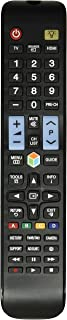 Generic FBA_LYSB00JFJL9MA-ELECTRNCS GENERIC Remote CONTRIL AA59-00594A Smart tv for Samsung tv
