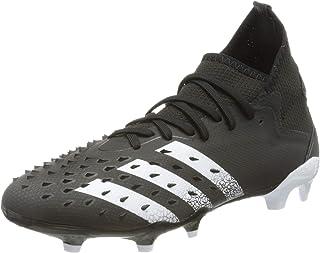 adidas PREDATOR FREAK .2 FG Voor mannen. Voetbal Laarzen