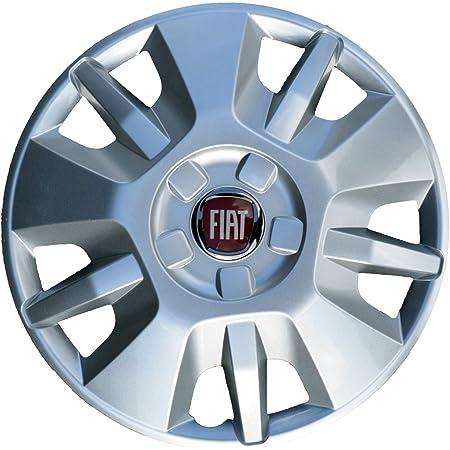 /Copri cerchione mozzo cappuccio/ Originale Fiat Qubo/ /735448759