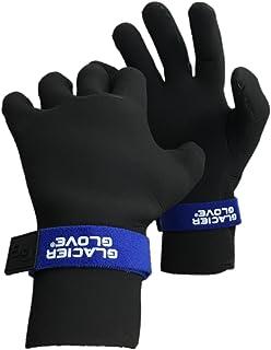 Perfect Curve Glove