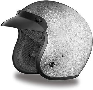 8eb0427fd7c Amazon.com  Novelty - Helmets   Protective Gear  Automotive