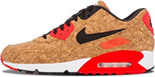 air max 90 infrared size 8