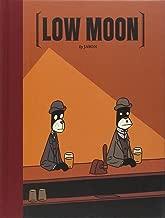 low moon jason