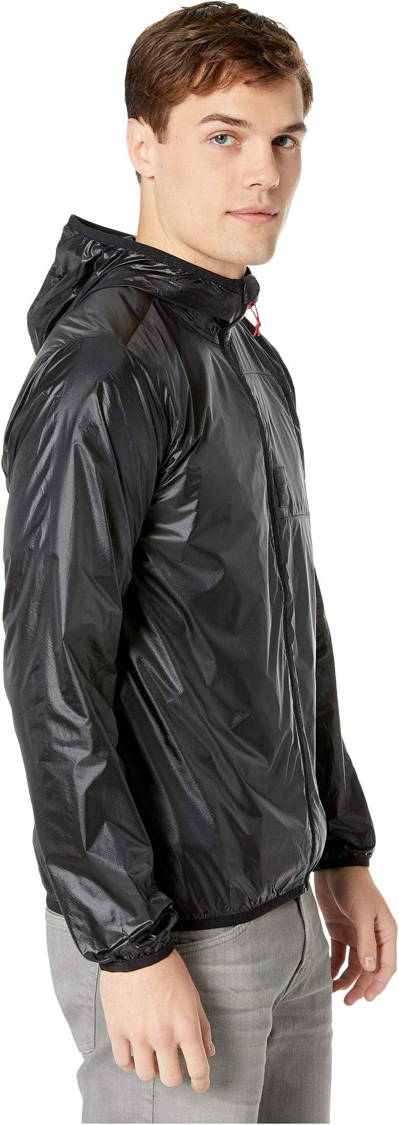 Topo Designs Ultralight Jacket 4kQaW