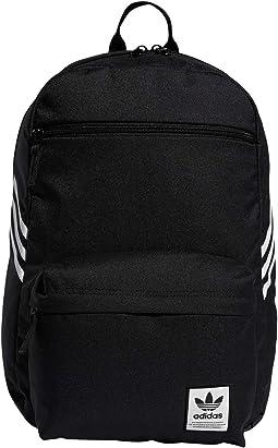 Originals National SST Recycled Backpack