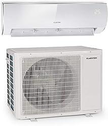 Amazon.es: KLARSTEIN: Purificadores de aire e ionizadores