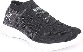 REFOAM Men's Mesh Sport Shoe
