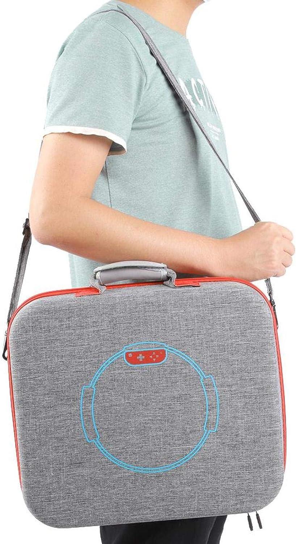 Demeras EVA Wear Resistant Sturdy Bag Storage Fashionable Popular product Practical Portable