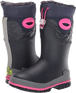 Winterprene Boots (Toddler/Little Kid/Big Kid)