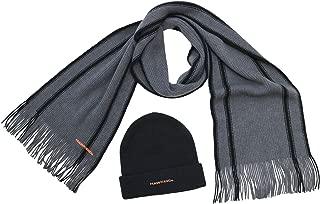 Best outdoor winter hats Reviews
