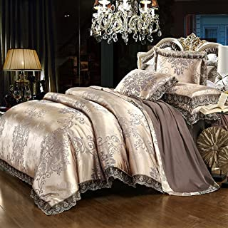 Best luxury king size bedding Reviews