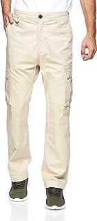 Nike Men's SB FLX Pant FTM CARGO